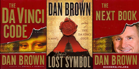 dan brown inferno summary